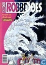 Comics - Robbedoes (Illustrierte) - Robbedoes 3230