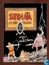 Comic Books - Sundiata - Sundiata - The Lion of Mali - A Legend of Africa