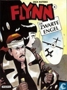 Comic Books - Flynn - De zwarte engel