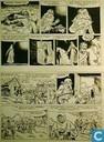 Comic Books - Bakelandt - Bakelandt op de dool