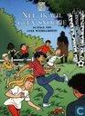 Comic Books - Willy and Wanda - Nee, ik wil geen snoepje - Nuttige tips over weerbaarheid