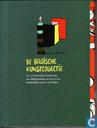 Boeken - O dierbaar België - De Belgische kunstcollectie