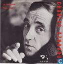 Vinyl records and CDs - Aznavour, Charles - La Boheme