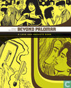 Bandes dessinées - Love and Rockets - Beyond Palomar