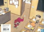 Bandes dessinées - Casper en Hobbes - Homicidal psycho jungle cat
