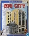 Board games - Big City - Big City