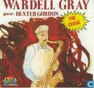 Disques vinyl et CD - Gordon, Dexter - Wardell Gray, guest: Dexter Gordon
