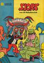 Bandes dessinées - Sjors van de Rebellenclub (tijdschrift) - 1964 nummer  31