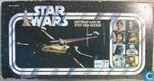 Star Wars - Ontsnap aan de ster des doods