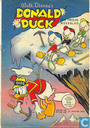 Bandes dessinées - P'tit Loup / Grand Loup - Donald Duck 5
