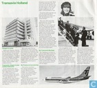 Aviation - Transavia (.nl) - Transavia - HV/Info