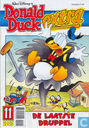 Strips - Donald Duck - Donald Duck extra 11