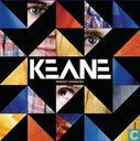Disques vinyl et CD - Keane - Perfect Symmetry