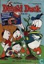 Strips - Donald Duck (tijdschrift) - Donald Duck 36