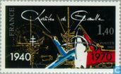 Generaal de Gaulle