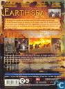 DVD / Vidéo / Blu-ray - DVD - Earthsea