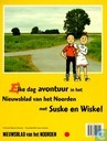 Comic Books - Willy and Wanda - 't Hondenparredies