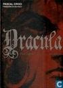 Strips - Dracula - Vlad Tepes - Prins van Walachije