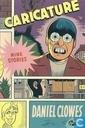 Bandes dessinées - Caricature - Caricature