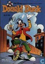 Comic Books - Donald Duck (magazine) - Donald Duck 37