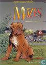 Comics - Mysterieuze verhalen [Broeckx] - Mozes