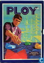 Board games - Ploy - Ploy