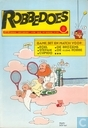 Comic Books - Robbedoes (magazine) - Robbedoes 2719
