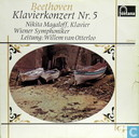 Beethoven Klavierkonzert Nr. 5