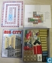 Spellen - Big City - Big City