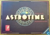 Board games - Astrotime - Astrotime