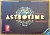 Spellen - Astrotime - Astrotime