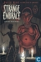 Strips - Strange Embrace and other nightmares - Strange Embrace and other nightmares