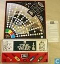Board games - Star Wars - Star Wars - Ontsnap aan de ster des doods