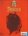 Comics - Dracula - Dracula