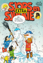 Comics - Sjors en Sjimmie Extra (Illustrierte) - Nummer 26