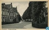 Postcards - Amersfoort - Amersfoort - Hooglandseweg