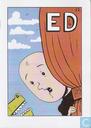 Bandes dessinées - Ed - Ed