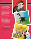 Comic Books - Koning Hollewijn - Koning Hollewijn & het Anders-wezen