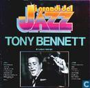 Vinyl records and CDs - Bennett, Tony - Tony Bennett