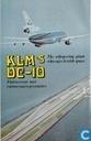 Luchtvaart - KLM - KLM - PlaneTalk (01) April 1973
