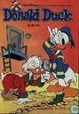 Strips - Donald Duck (tijdschrift) - Donald Duck 42