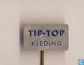 Tip-Top Kleding