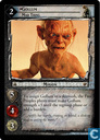 Gollum, Mad Thing
