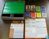 Board games - Select 11 - Select 11 - voetbalspel