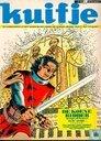 Comics - Kuifje (Illustrierte) - Kuifje 10