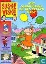 Comics - Asterix - 1998 nummer  13