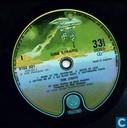Platen en CD's - Dire Straits - Dire Straits