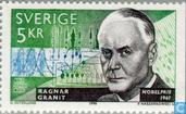 Briefmarken - Schweden [SWE] - 500 mehrfarbige