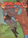 Strips - Archie - 1952 nummer 22