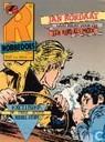 Comic Books - Robbedoes (magazine) - Robbedoes 2420